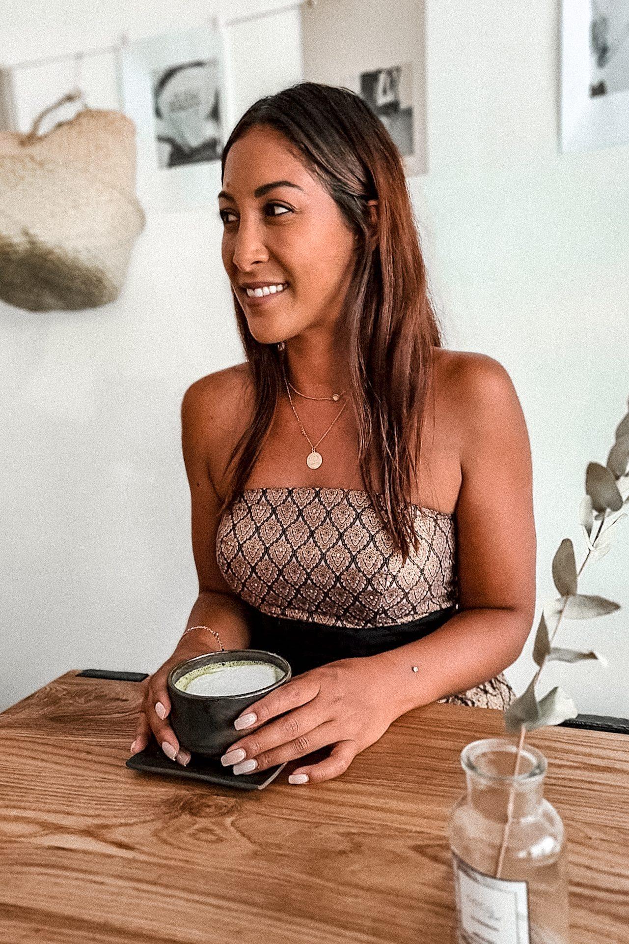 wendesigner charlene itsarty studio e-commerce et entrepreneuriat féminin